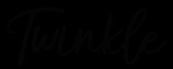 Twinkle Signature