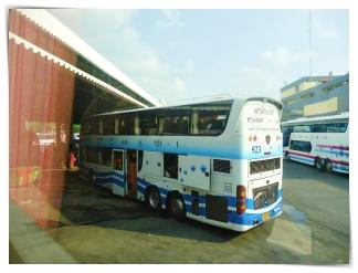 Thai Bus 2